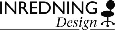 Inredning och Design